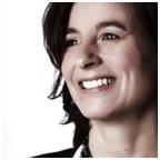 Anne Breimer
